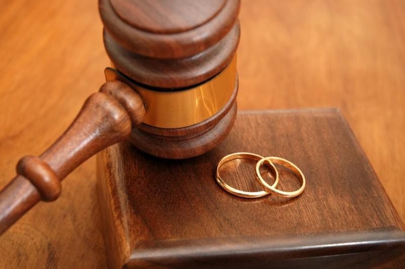 אלון אלדר עורך דין גרושין